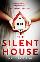 The Silent House Book PDF