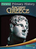 Ancient Greece PDF