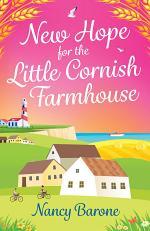 New Hope for the Little Cornish Farmhouse