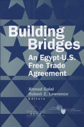 Building Bridges: An Egypt-U.S. Free Trade Agreement