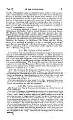 A Collection of the Acts