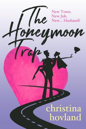 The Honeymoon Trap PDF