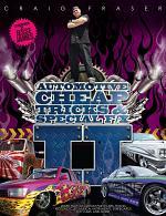 Automotive Cheap Tricks & Special F/X II