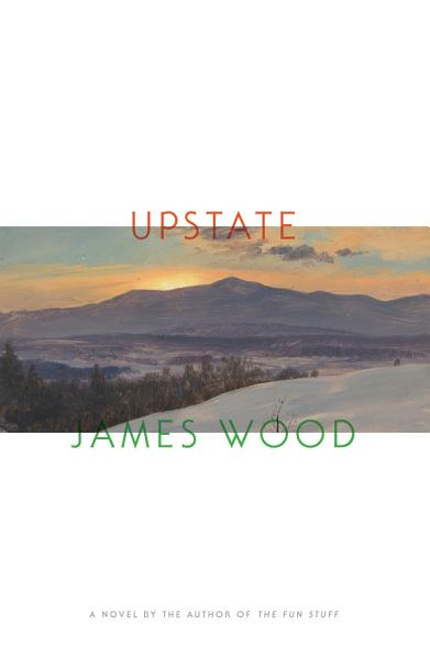 Download Upstate Book
