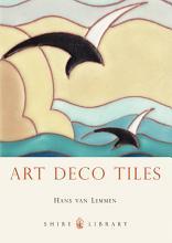 Art Deco Tiles PDF