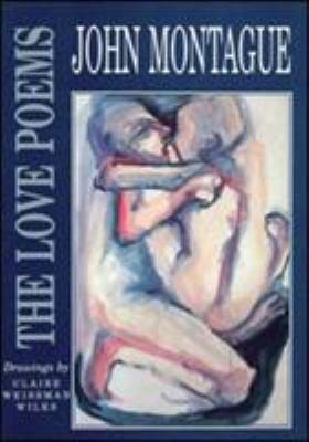The Love Poems PDF
