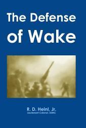 The Defense of Wake