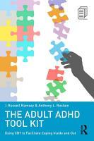 The Adult ADHD Tool Kit PDF
