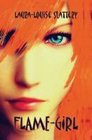 Flame Girl PDF