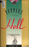 Yuppies from Hell PDF