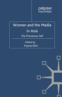 Women and the Media in Asia PDF