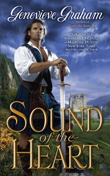 Download Sound of the Heart Book