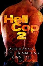 Hell Cop 2