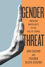 Gender Threat