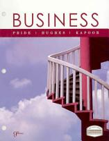 Business Looseleaf Version PDF