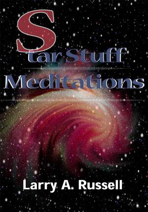 Star Stuff Meditations