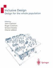 Inclusive Design PDF