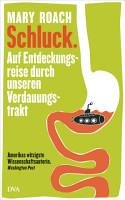 Schluck  PDF