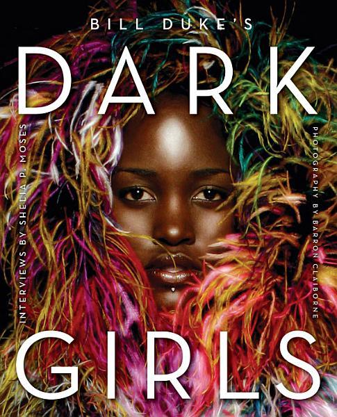 Download Dark Girls Book