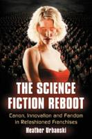 The Science Fiction Reboot PDF