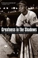 Greatness in the Shadows PDF
