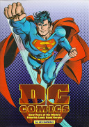 DC Comics PDF