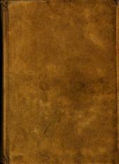Il Decameron di messer Giouanni Boccacci cittadin fiorentino, di nuouo ristampato, e riscontrato in Firenze con testi antichi, & alla sua vera lezione ridotto dal caualier Lionardo Saluiati, ..