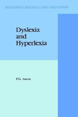 Dyslexia and Hyperlexia