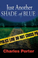 Just Another Shade of Blue PDF