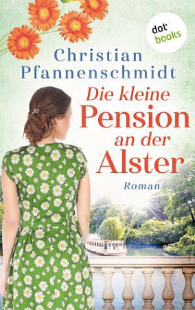 Die kleine Pension an der Alster PDF