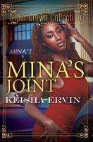 Mina s Joint PDF
