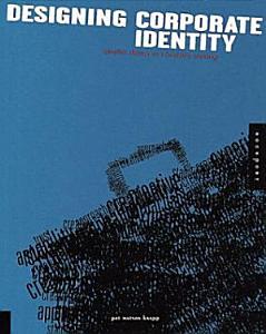 Designing Corporate Identity Book
