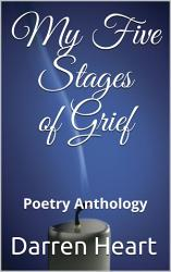 My Five Stages of Grief PDF