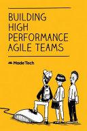 Building High Performance Agile Teams PDF