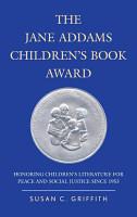 The Jane Addams Children s Book Award PDF