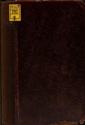 Путешествие в Святую Землю московскаго священника Иоанна Лукьянова, 1710-1711