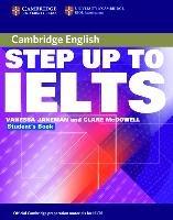 Step up to IELTS PDF