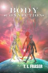 Body Connection Book PDF
