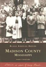 Madison County Mississippi