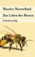 Das Leben der Bienen PDF