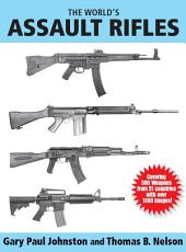 The World's Assault Rifles