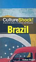 Cultureshock  PDF