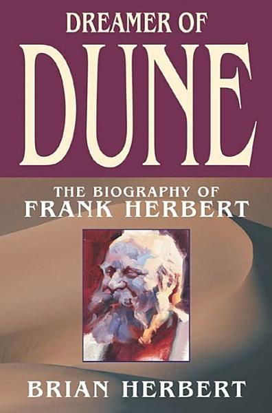 Download Dreamer of Dune Book