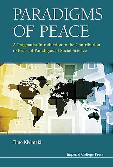 Paradigms of Peace PDF