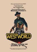 Westworld PDF
