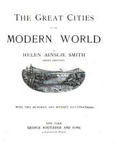The Great Cities of the Modern World