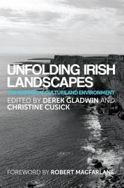 Unfolding Irish landscapes PDF