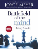 Battlefield of the Mind Study Guide PDF