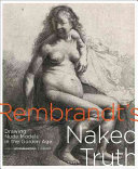 Rembrandt s Naked Truth PDF