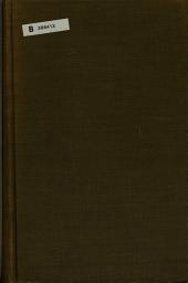 Special Crops: Volumes 21-22